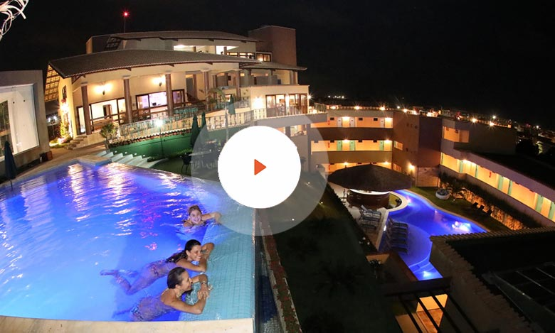 Hotel_Santuario_das_Aguias-bg_video-01