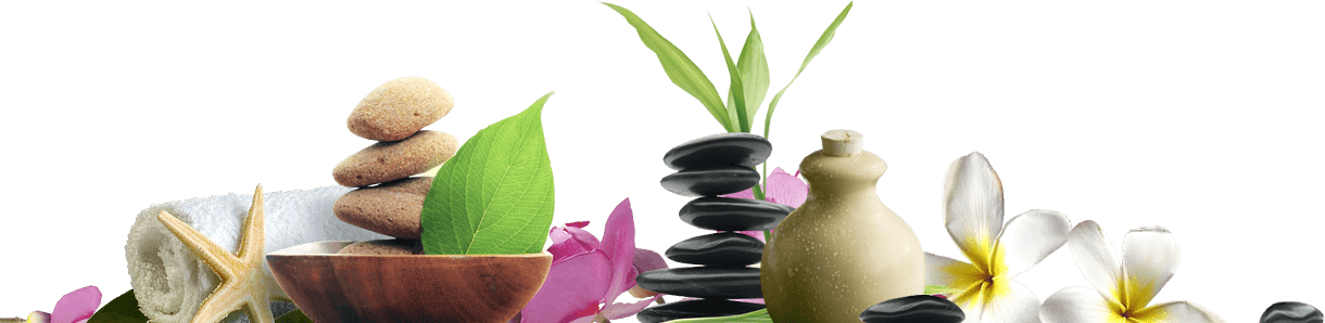 background-spa-footer